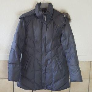 Marc By Marc Jacobs Jackets & Coats - Marc New York Down blend parka Size Medium EUC